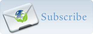 Subscribe the the YIBS Mailing List