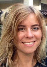 Judith Rosentreter